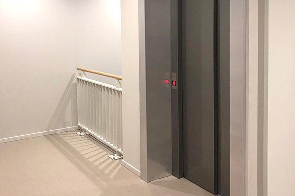 Huislift Infinity